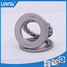 High Precision ball bearing Thrust ball bearing