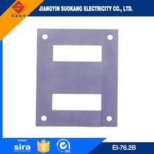 iron cores for transformer / current transformer / generator