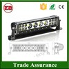 CE,ROHS Approve 17.7 inch 76W Mix 12pc*3W and 4pc*10W Chip rigid led light bars tow truck light bar Offroad vehicle light bar