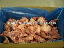 cheap wholesale good chicken food