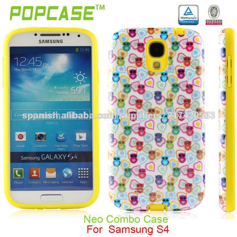 Para samsung galaxia s4 fundas para celulares chinos - Fundas de telefonos moviles ...