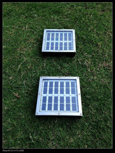 Solar Products /Solar brick use in Road/Garden/Ground