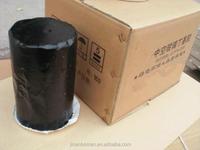 3.8 KG 155MM Diameter of Butyl Sealant Rubber