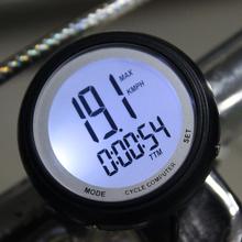 Hot SMARTFLY waterproof activity tracker bike computer wireless multifunction