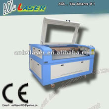 cheap co2 laser machine for engraving and cutting
