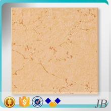 china new design floor tiles foshan with fashion ceramic tile decoration 30x30 in USD 2.4 per sqm