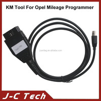 Hot sales Obd Odometer Correction for Opel KM Tool Mileage Programmer