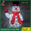 /product-gs/low-price-decorative-led-cute-christmas-snowman-light-ornament-decoration-battery-operated-light-60272268273.html