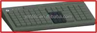 Programmable POS Keyboard