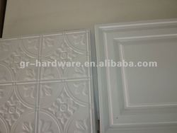 2015 pvc foam board for building materials with great price