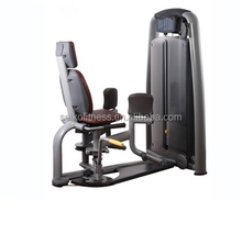 Indoor Gym Equipment/ Inner Outer Thigh