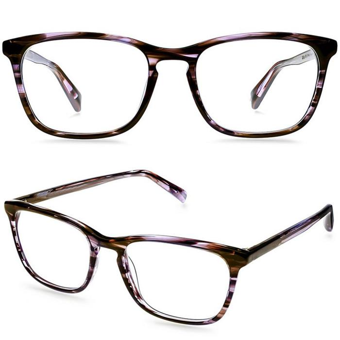 Eyeglass Frames For Reading : Popular brand reading glasses,acetate eyeglass frames made ...
