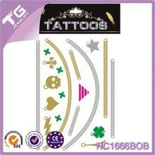 Temporary Tattoos China,Cutomized Temporary Tattoo,Tending Tattoo Temporary Tattoo Valentine'S Day Tattoos Glow Tattoo