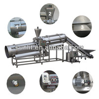 Animal/Pet Feed Machine like dog,cat,bird,fish etc