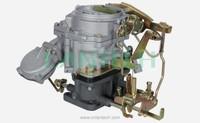 LDH222 Carburetor/Carburador for TOYOTA 2E 21100-11492