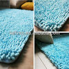 Sound absorbent baby soft floor mat baby chenille mat