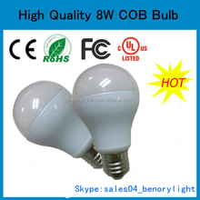 2014 new design led lighting bulb high cost performance E27 LED Lamp/bulb/light.