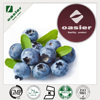 Manufacture Supply 25% Anthocyanidin EU Bilberry Extract Bilberry Powder