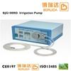 /product-gs/hangzhou-tonglu-clinic-medical-endoscopic-surgery-suction-irrigation-pump-60269329997.html