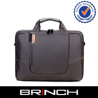 2015 cheap 15.6 inch laptop bag,business laptop bag