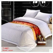 4 pcs Quantity and Duvet Cover Set Type egyptian cotton bedsheet