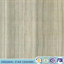 Cheap marble tile floor tile