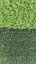 the direct specialized artificial grass factory you choose in artificial grass industry