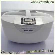 Dental Digital COXO CD-4820 Ultrasonic Denture Cleaners