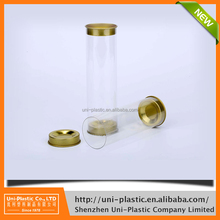 2015 China Specifically designed wine packaging tube Competitive price