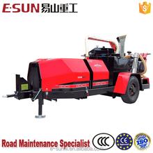 ESUN CLYG-TS500II asphalt road crack filler