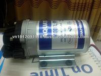 75G RO water pump ( Aquatec 6800 )