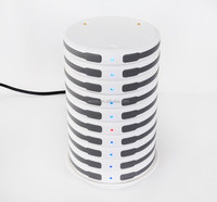 Restaurant best charge solution stackable power bank 3200mah to 32000mah with MFI