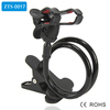 handphone accessories mobile phone mounting stand