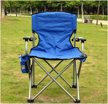 Easy folding tent chair for camping,camping handy tent chair,folding aluminum beach chair