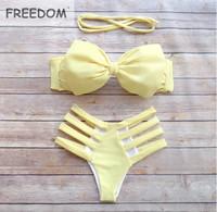 Sexy Girls Fashion Wholesale Brazilian Bikinis