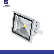 high lumen led flood lighting good product performance Easy to heat dissipation