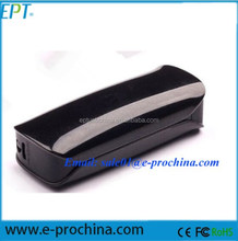 Hot Selling High Quality 2600mah Manual For Power Bank Battery Charger.