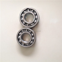 chrome steel factory ball bearing clock