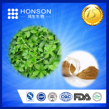 for weight loss product from gynostemma pentaphyllum Gynostemma Extract Gypenoside