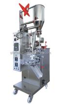 liquid packing machine, package machinery PM-12