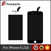 China factory price replacement parts for iphone 6 lcd screen,high quality for iphone 6 lcd screen
