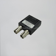 Multi-sourced 155M 1 x 9 MM ST optical transceiver