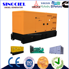 High Quality Professional 10kw diesel generator price