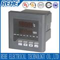 Digital de la temperatura y controlador de humedad, Digital de la temperatura granjas de instrumentos de visualización invernaderos humedad