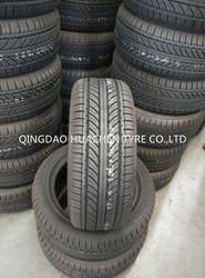 Quality German Technology passenger Car tyre 165 50r14 175 65r14 185 60r14, ECE,GCC,DOT,SONCAP,ISO