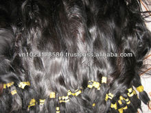 Best selling 5a straight hair cheap price hair
