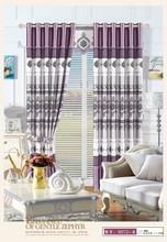 latest curtain designs 2015 african fabrics home decoration