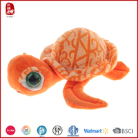 Cute 2016 new products soft outdoor toys for adults for children Chinese manufacture wholesale customize