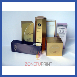 High Quality Coated Paper glue for paper bag
