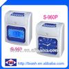 /p-detail/De-la-marca-aibao-electr%C3%B3nico-registrador-de-hora-s-960-300000934288.html